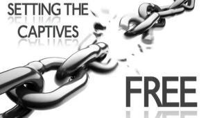 captives free
