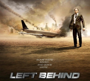 left-behind-poster1