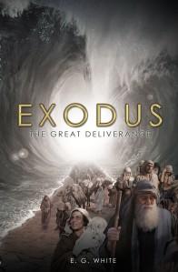 Exodus cover1