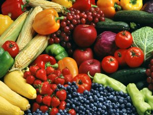 fruits-vegetables-fresh-2