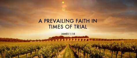 faith-trial-2a